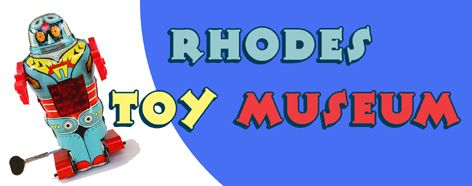toymuseum-logo