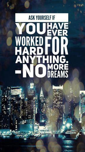 Bts No More Dream Lyrics Wallpaper Bts Lyrics Quotes Bts Wallpaper No More Dream Lyrics
