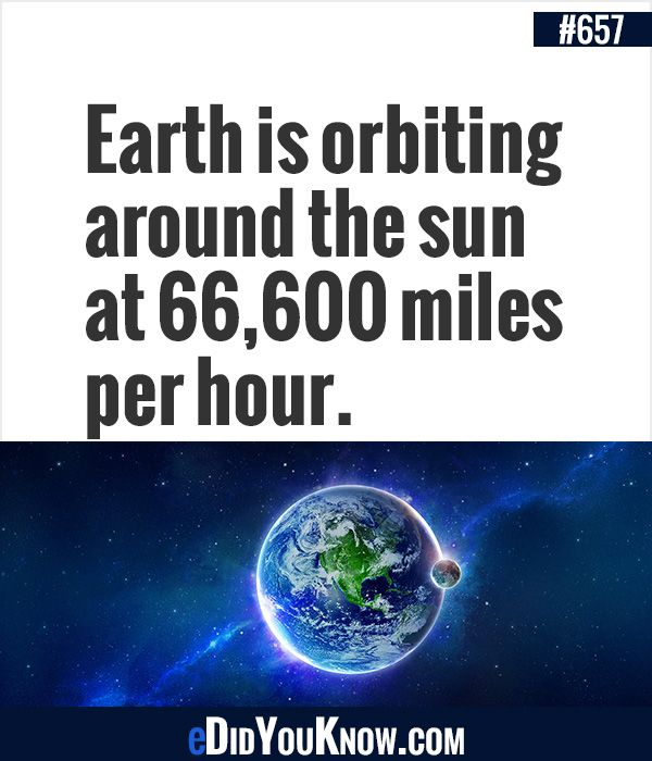 Science Facts About Earth: 231 Best Astounding Facts Images On Pinterest