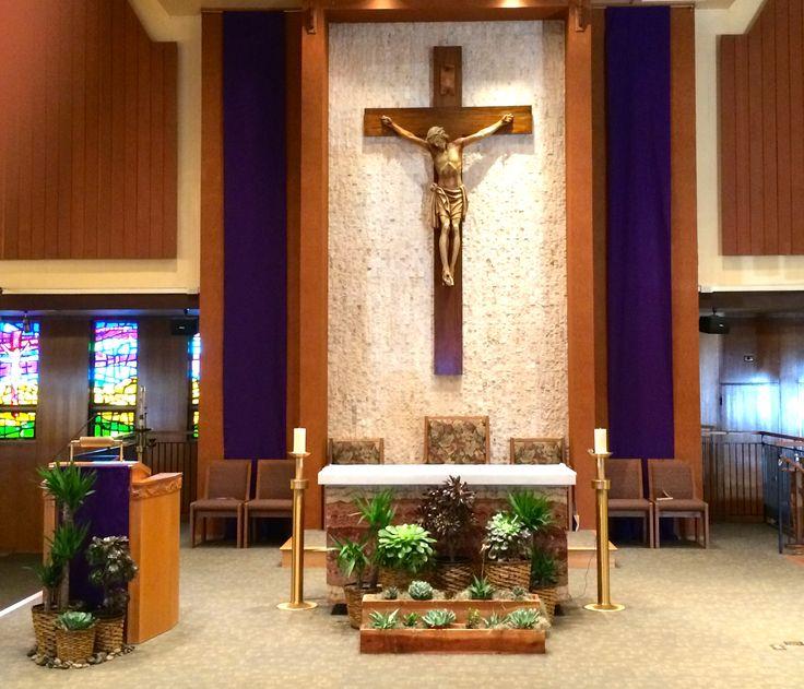 pentecost catholic 2014