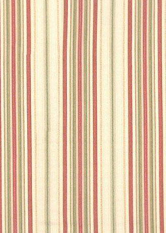 17 best images about red and green on pinterest red green candy canes and green christmas for Coordinating fabrics for living room