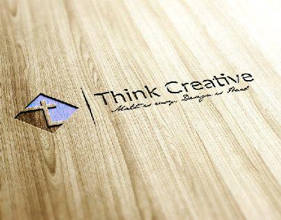Podívejte se na tento projekt @Behance: \u201cThink Creative | Math is Easy, Design is Hard\u201d https://www.behance.net/gallery/45663999/Think-Creative-Math-is-Easy-Design-is-Hard