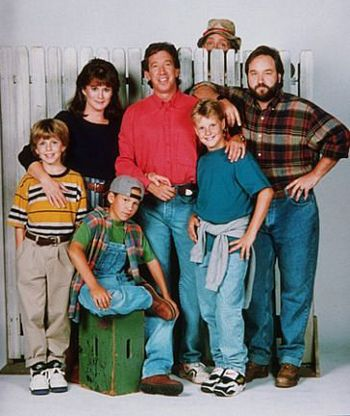 loved this show! still have a vhs of episodes taped off of tv