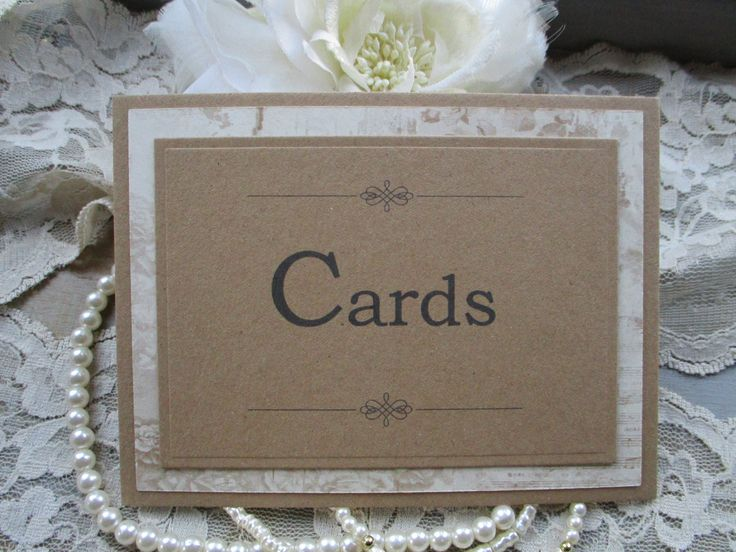 Wedding Gift Post Box: 256 Best Wedding Card Post Boxes Images On Pinterest
