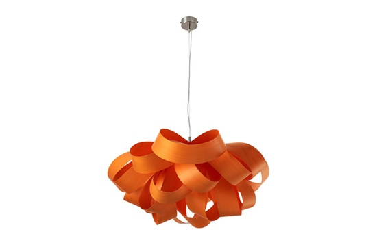 LZF Lamps' AGATHA - part of the High Fidelity Collection - available at KE-ZU.