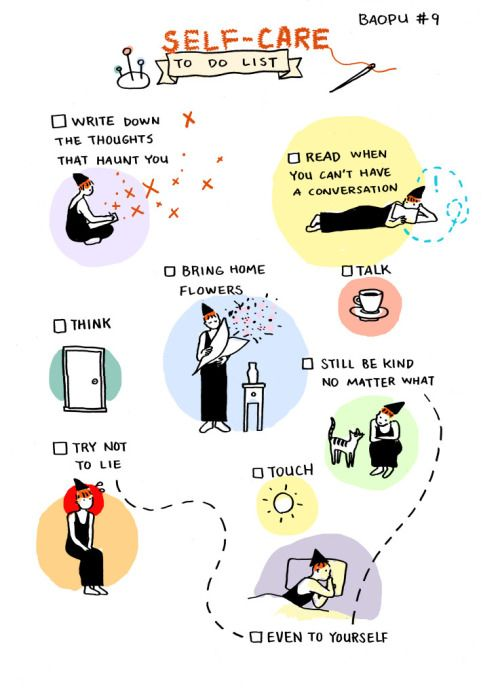144 Best Images About Self Care Activities And Ideas On