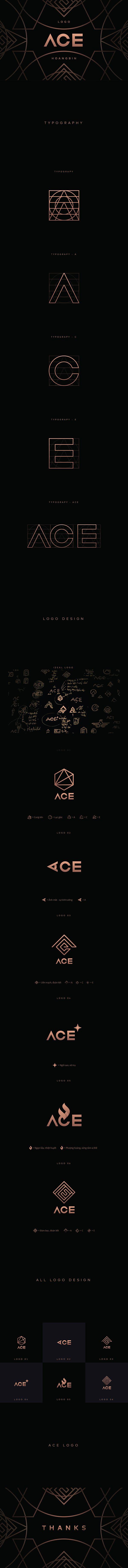 https://www.behance.net/gallery/32579269/Logo-design-luxury Logo design luxury