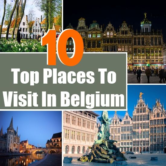 best places for valentine's day in europe
