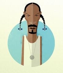 rapper2.jpeg (JPEG Image, 512x594 pixels)