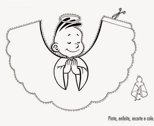Melhor Pensar: Como lidar com o medo da criança? O Anjo da guarda como uma terceira via.