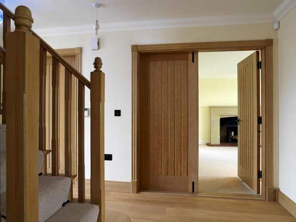 20 best Classic Interior Doors images on Pinterest   Indoor gates ...