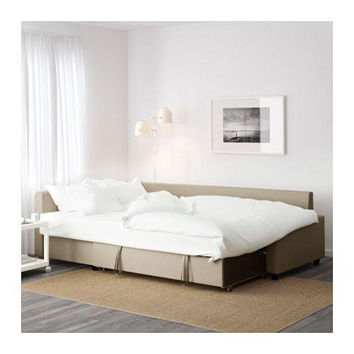 M s de 25 ideas incre bles sobre sof de esquina cama de for Ecksofa friheten