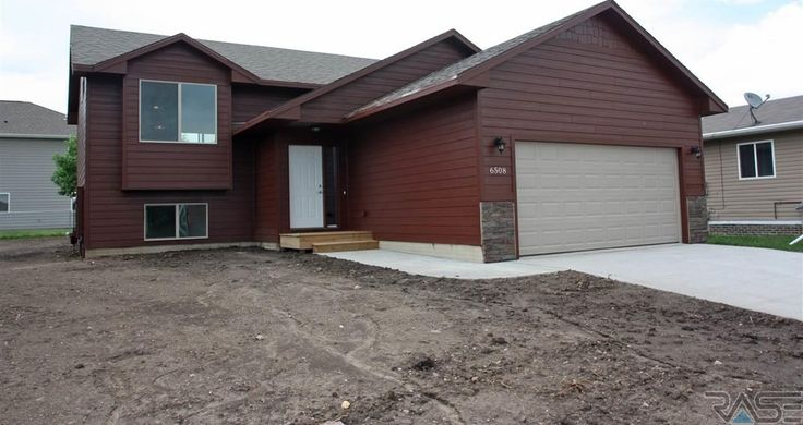 314 single family homes for sale in Sioux Falls SD. View pictures of homes, review sales history, and use our detailed filters to find the perfect place.