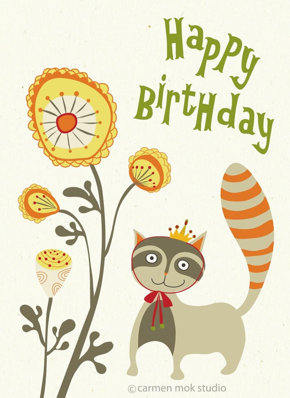 1000 images about happy birthday on pinterest birthday - Happy birthday carmen images ...