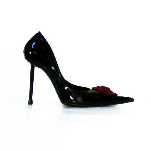 Детская зимняя обувь marco