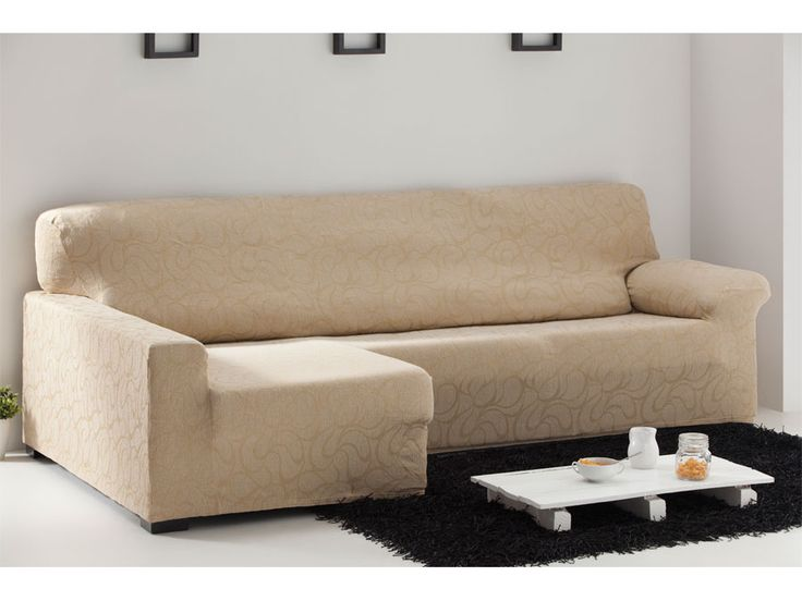 Broyhill Sofa Sof Chaise Couch Sofas Lounger Sofa Covers Sofa Covers