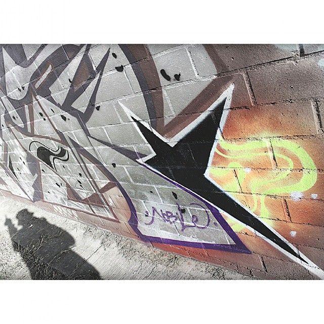Barrio Tintal… Producción - VS- /// CTV. K - BMR /// (en Bogotá, Colombia)