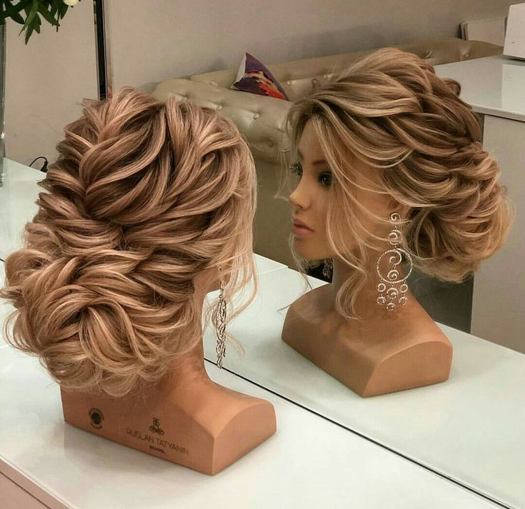 Absolutely Love Hairstyle Women Pinterest Bridal Hair Updo Diy Ponytail Diy Ponytail Hairstyles