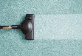 Descubrí cómo quitar las manchas y olores rebeldes de tus alfombras. Para mejorar el aspecto y desodorizar tus alfombras.