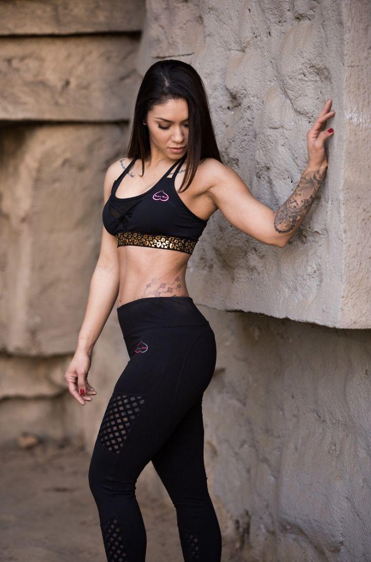 379218ea7a000 Cute/Sexy/Badass Black Mesh Fishnet, High Waist,  Gym/Fitness/Crossfit/Athletic/Yoga/Thick/Heart Shaped/Leg Day Leggings/Non  See Through workout leggings.