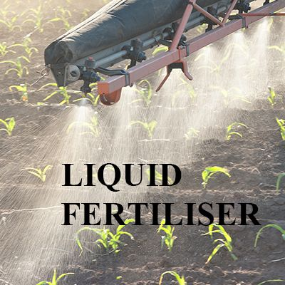 C-fertiliser.jpg