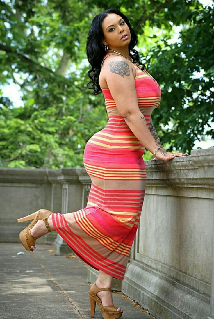 sprakers bbw personals Wooplus - the best online bbw dating, bhm dating app & site for plus size  women and men free to join, meet and date big and beautiful singles.