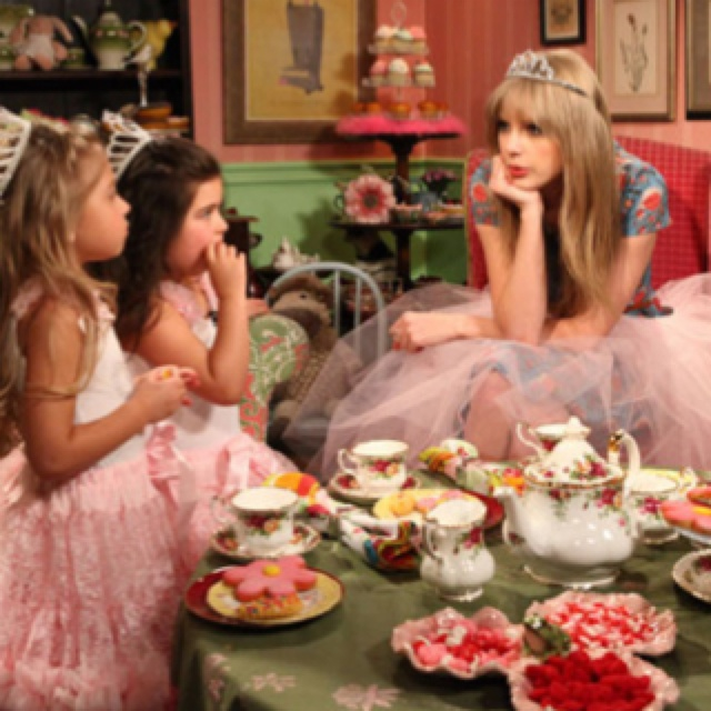?UPD? Sophia Grace And Rosie Tea Party Book. Aragon houses totally Science Series Chris content creating