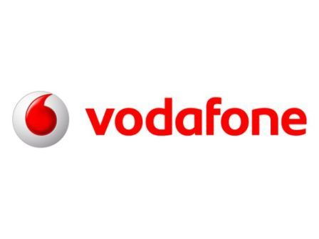 Vodafone launches Ramzan Special plans in India | BlogZamana