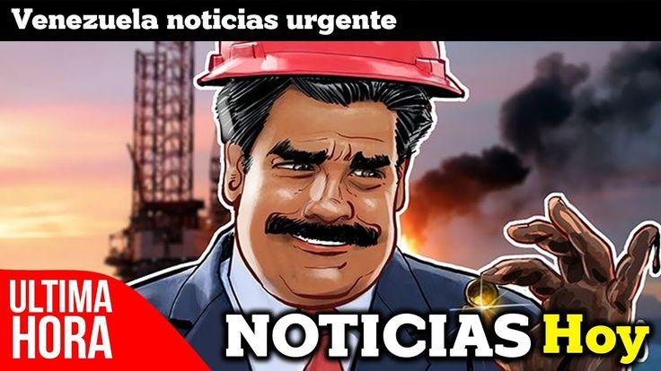 NOTICIAS ULTIMA HORA VZLA 9 DE ENERO 2018, NOTICIAS DE HOY VENEZUELA 9 D...