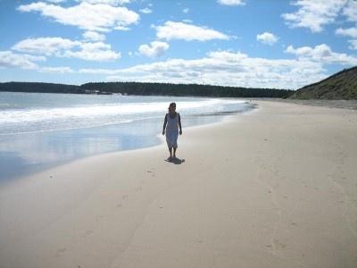 Hirtles Beach near Lunenburg. Great beaches in N.S.  Google Search