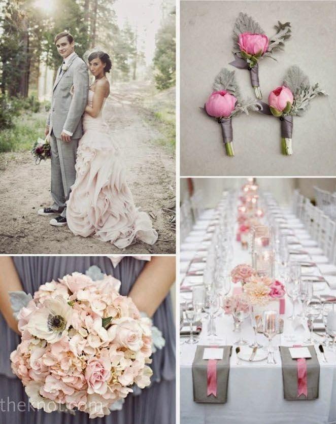 Avem cele mai creative idei pentru nunta ta!: #1237
