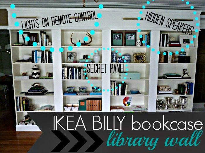8 besten pimp ikea expedit ikea kallax bilder auf pinterest gestalten deins und motive. Black Bedroom Furniture Sets. Home Design Ideas