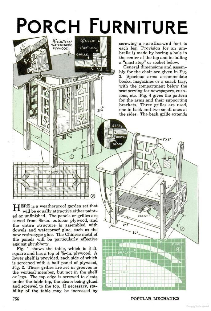 mechanics book for bsc pdf