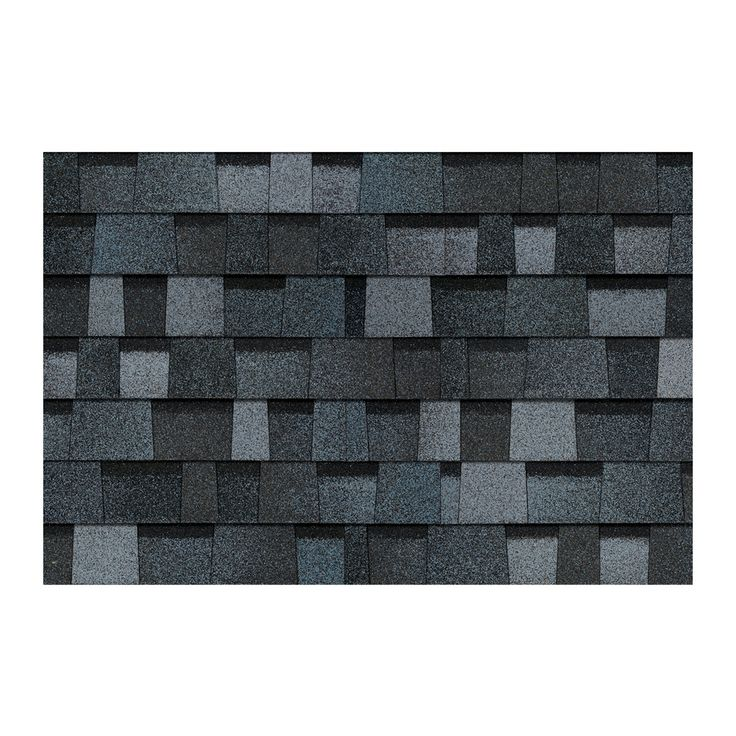 Best 18 Best Roof Shingle Samples Images On Pinterest Bass 400 x 300