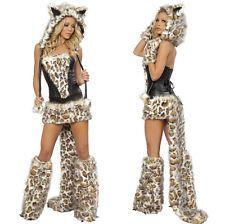 http://vestidosdefiestaweb.com/disfraces-originales-para-mujer/ ¡¡Disfraces originales para mujer!! Descubre nuestras propuestas más alucinantes para Carnaval y Halloween. Sorprenderás a todos con cualquiera de estos disfraces caseros y baratos, sencillos y originales. Son disfraces fáciles de hacer o conseguir y con los que te verás increíble.