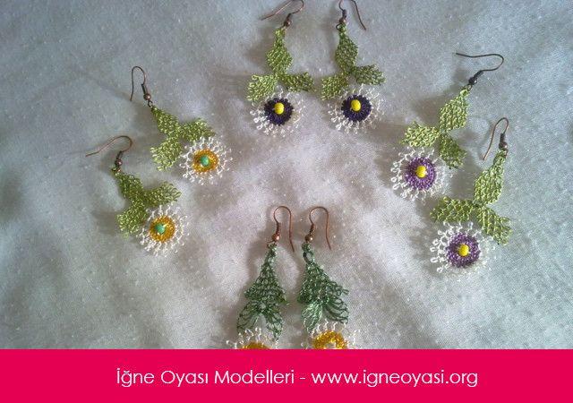İğne Oyası Havlu Kenarı Modelleri ayrıntılı bilgiler ve resimli anlatımlar için http://www.igneoyasi.org adresini ziyaret edin.