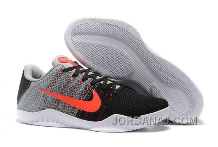"http://www.jordanaj.com/nike-kobe-11-elite-low-tinker-hatfield-super-deals.html NIKE KOBE 11 ELITE LOW ""TINKER HATFIELD"" AUTHENTIC Only $99.00 , Free Shipping!"