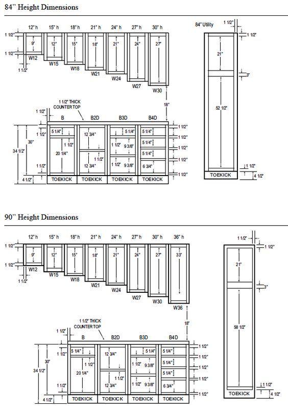 Inspirational Kitchen Cabinet Planning Grid