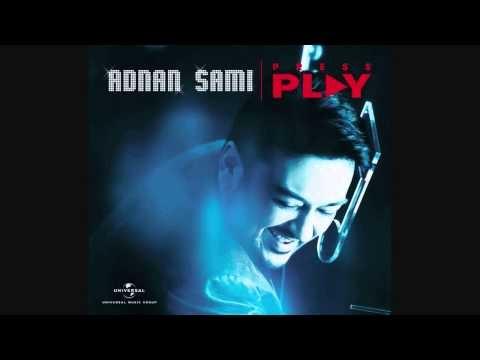 Adnan Sami - Ali Ali, from Press Play