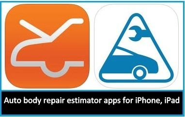 Get collision car cost through best online auto body repair ...