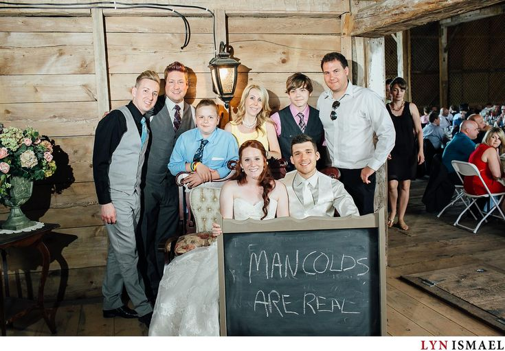 wedding reception activity, entertainment, and photobooth idea