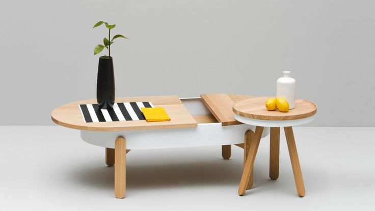 woodendot-small-large-white-batea-tray-table