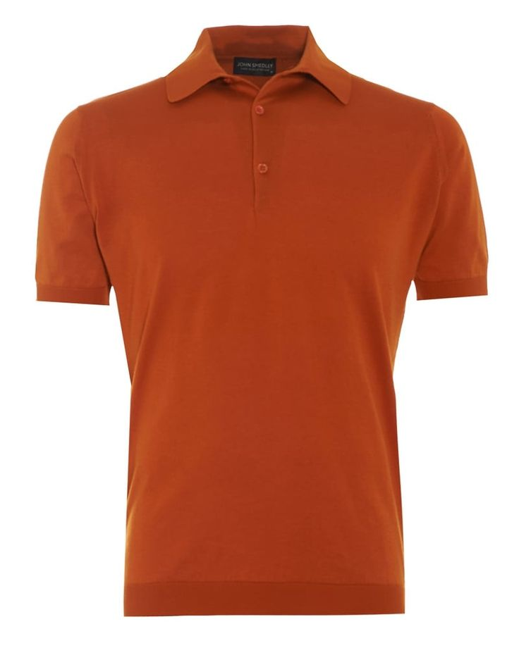 17 best ideas about polo shirt outfits on pinterest polo for Make a polo shirt