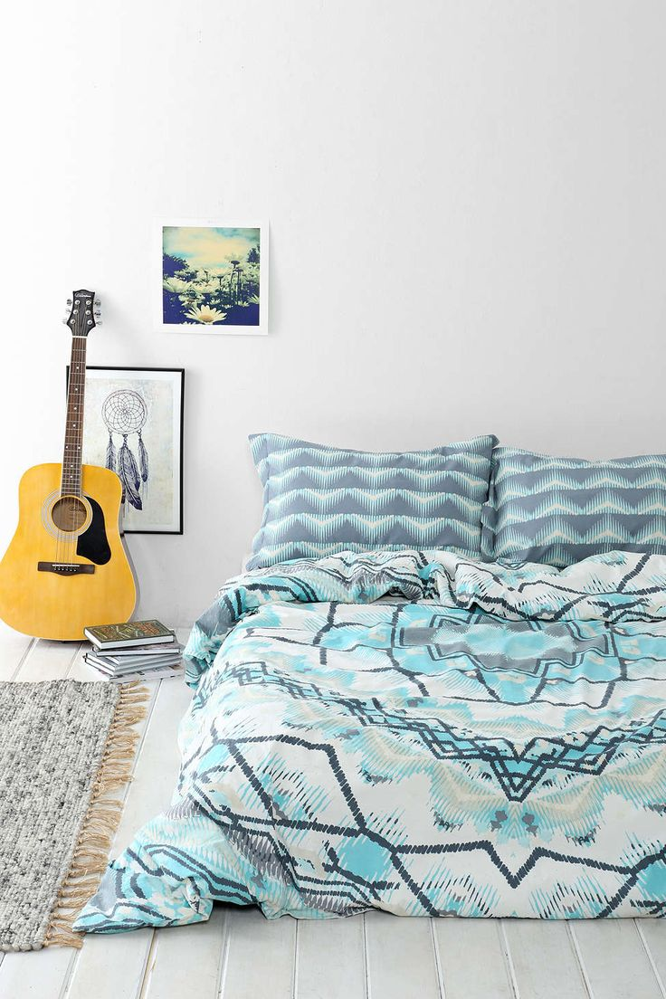 17 Best Images About New Room On Pinterest Urban