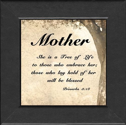Loving Mother In Law Quotes: Top Funny Mother's Day Quotes