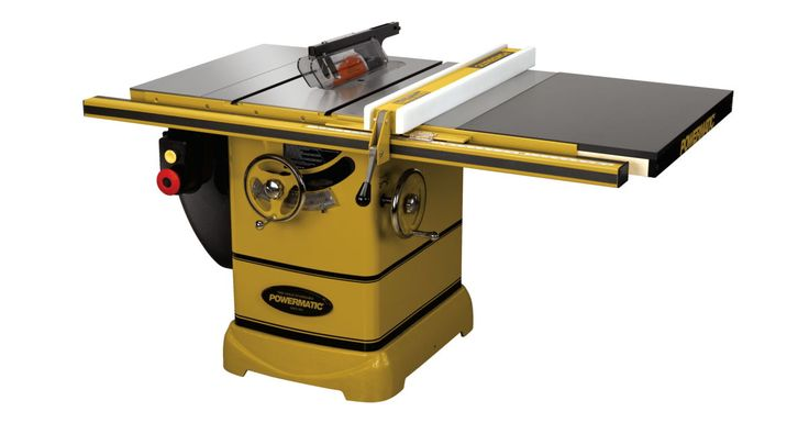 9 Best Woodworking Tools Images On Pinterest Joinery