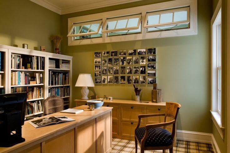 Домашний офис: хитрости и подсказки  http://idesign.today/dizajn-interiera/domashnij-ofis