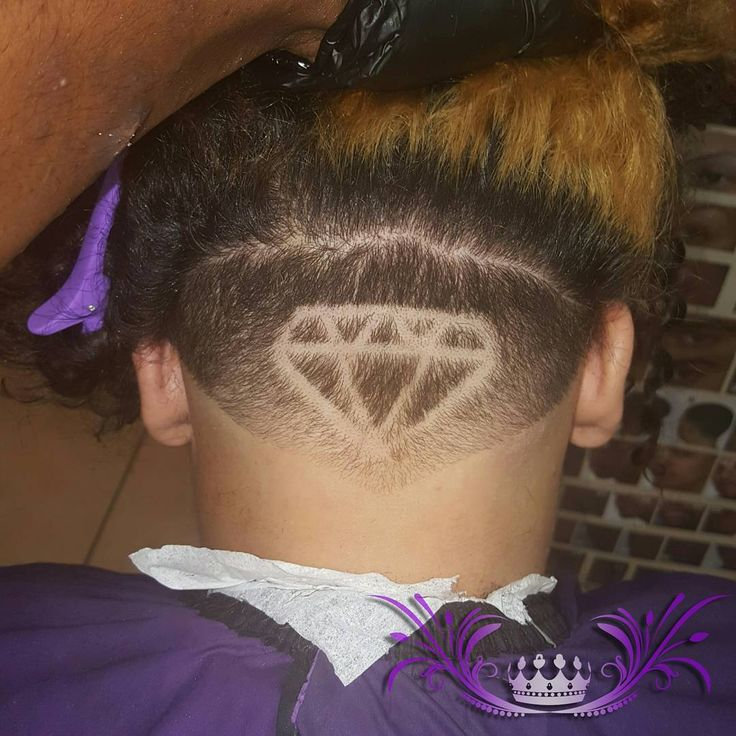 DIAMOND FADE DESIGN,fade Haircut Designs Fade Haircut Designs Tumblr, Fade  Haircut Designs Lines