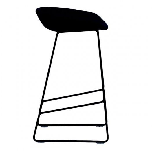 About a Stool AAS38 / 39 - Genuine Designer Furniture and Lighting