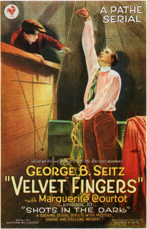 1000 images about movie posters 19001920 on pinterest